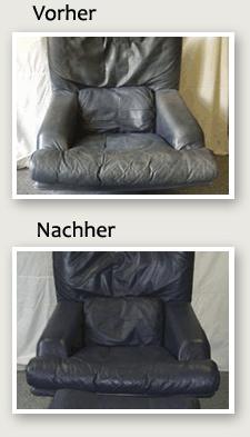 lederf rbung berlin leder f rben berlin couch leder f rben sessel autositz leder einf rben. Black Bedroom Furniture Sets. Home Design Ideas