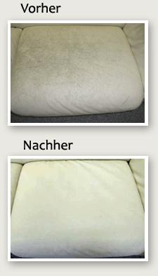 lederaufbereitung berlin aufbereitung leder berlin. Black Bedroom Furniture Sets. Home Design Ideas