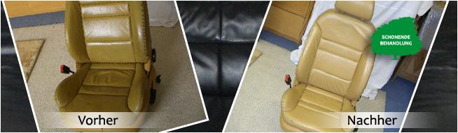 lederf rbung berlin leder f rben berlin couch leder. Black Bedroom Furniture Sets. Home Design Ideas